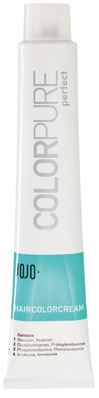 Colorpure 8.2 lichtblond parel