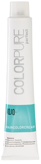 Colorpure 10.0 platinblond