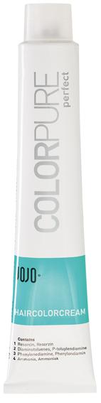 Colorpure 10.2 beige platin