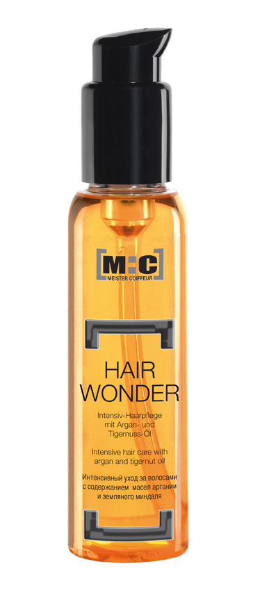 M:C Hair Wonder 100ml