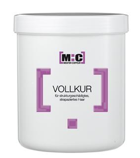 M:C Vollkur