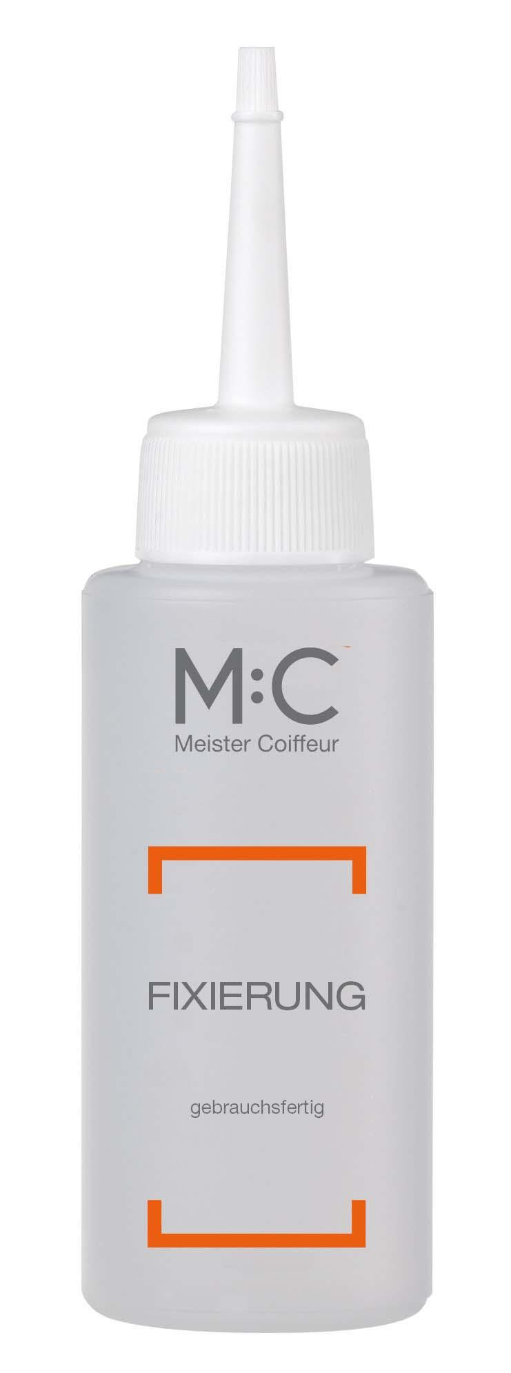 M:C Fixing Agent D