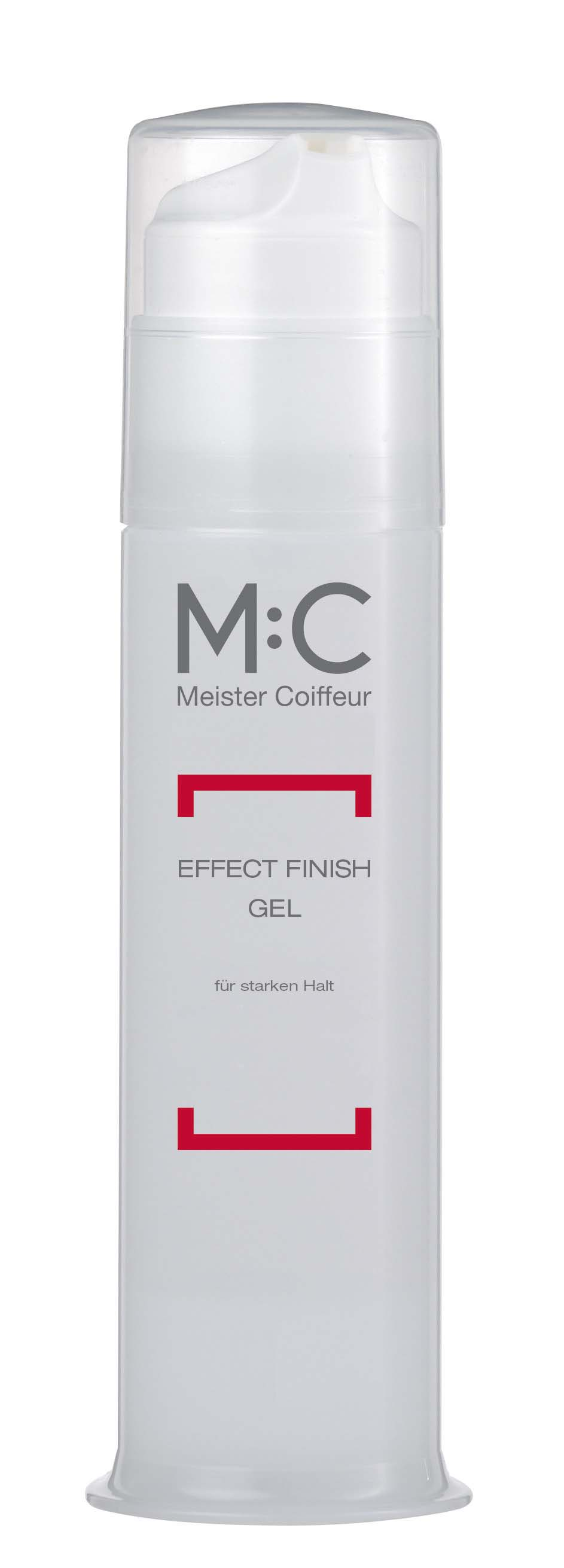 M:C Effect Finisher S 100 ml