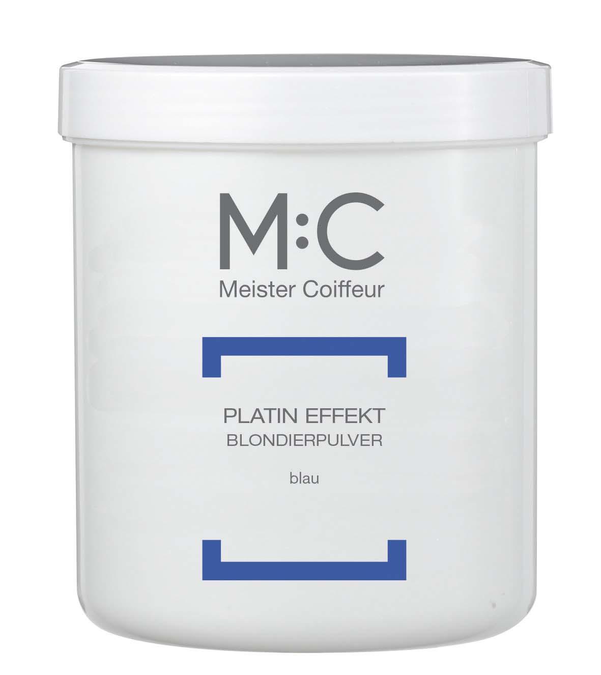 M:C Platin Effect C 100 g