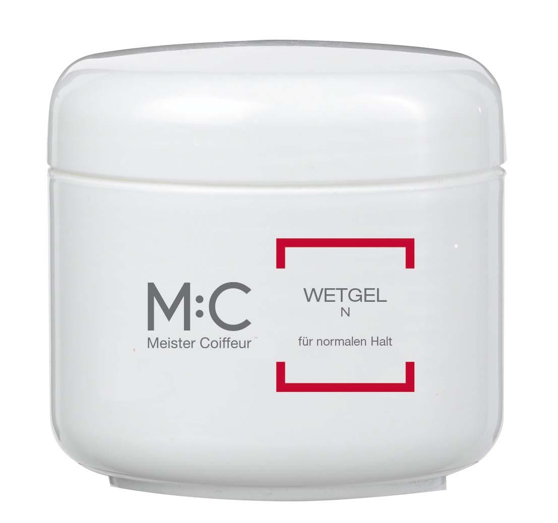 M:C Wetgel N 150 ml