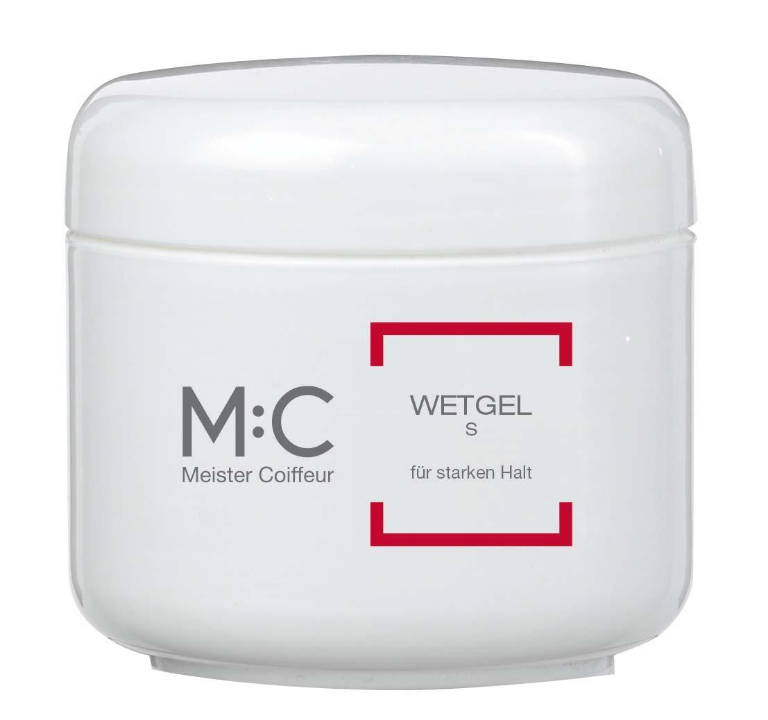 M:C Wetgel S 150 ml