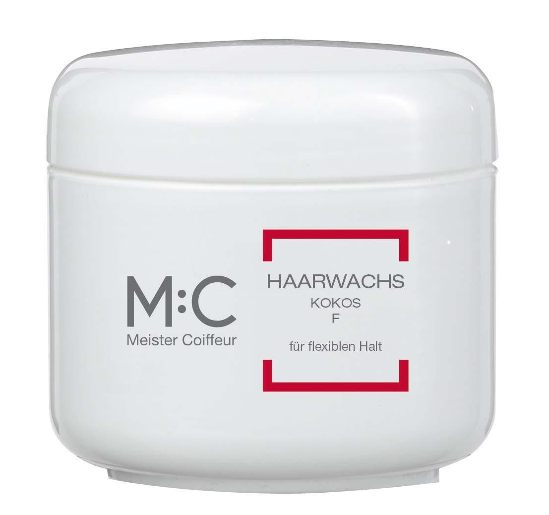 M:C Hairwax F 150 ml