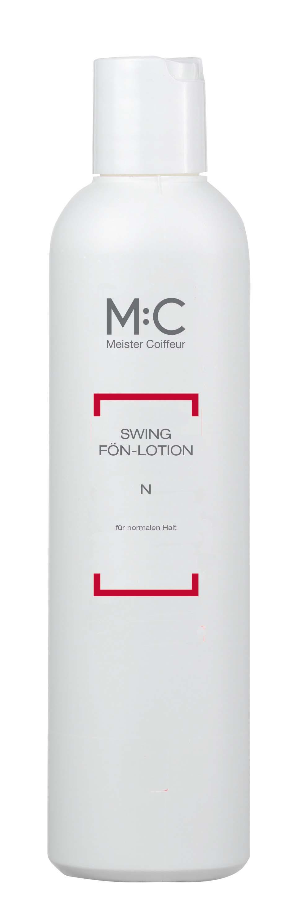 M:C Swing Lotion N 250 ml