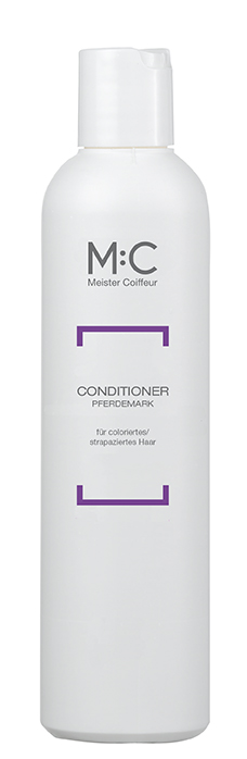 M:C Conditioner Pferdemark C 250 ml