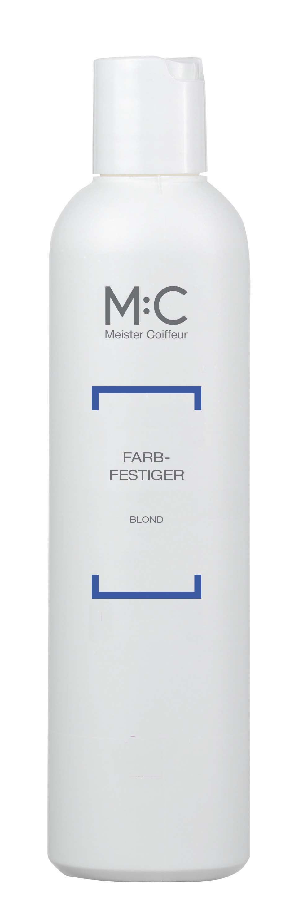 M:C Color Lotion blond C
