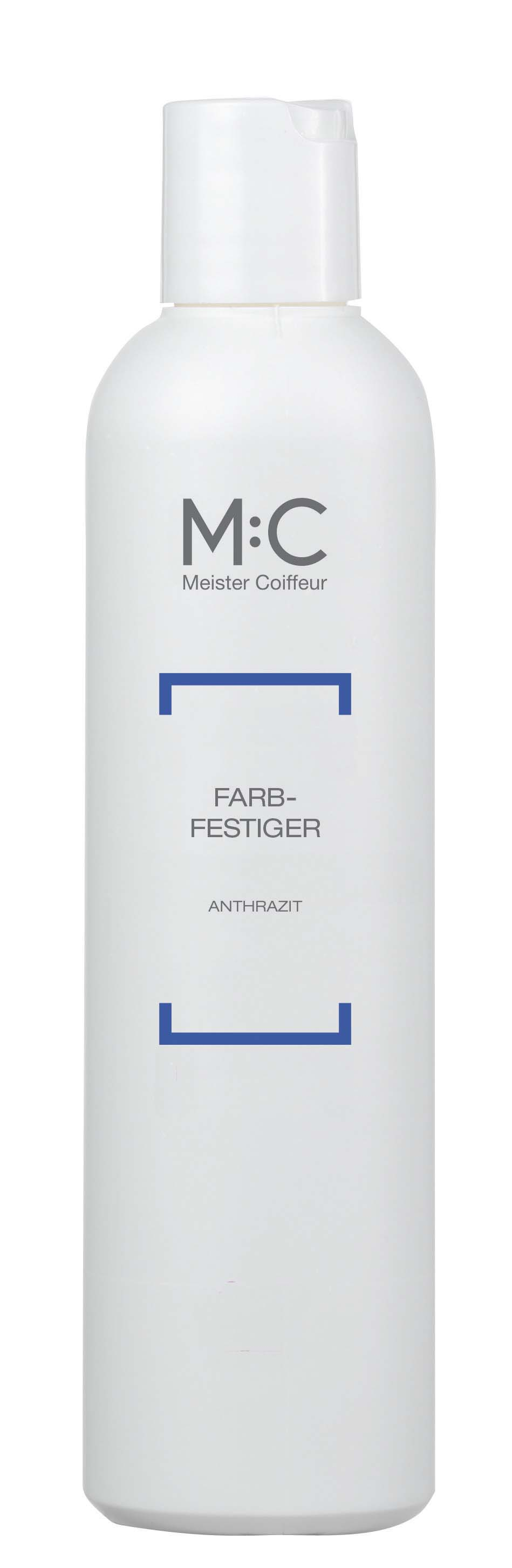 M:C Color Lotion anthracite C