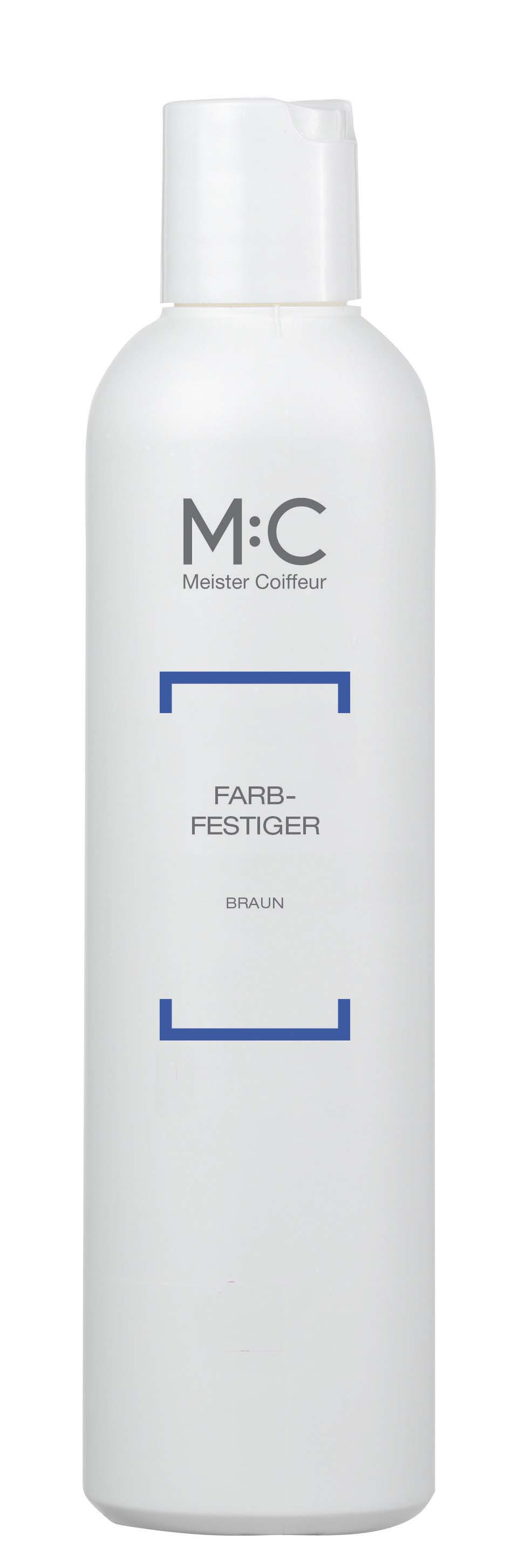 M:C Color Lotion brown C