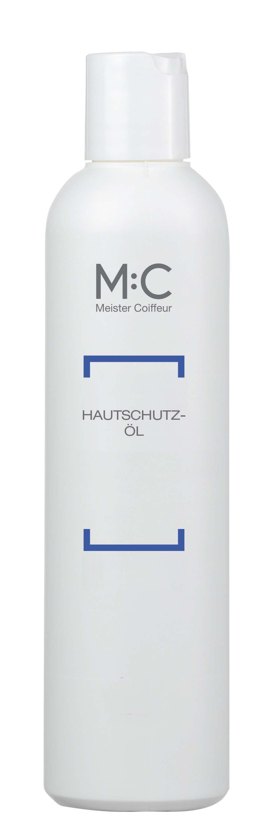 M:C Protective Lotion C