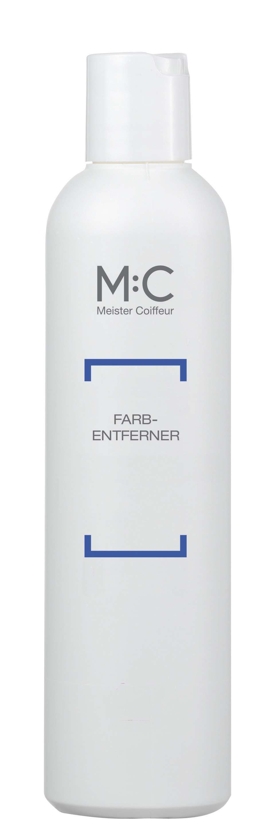 M:C Color Remover C 250 ml