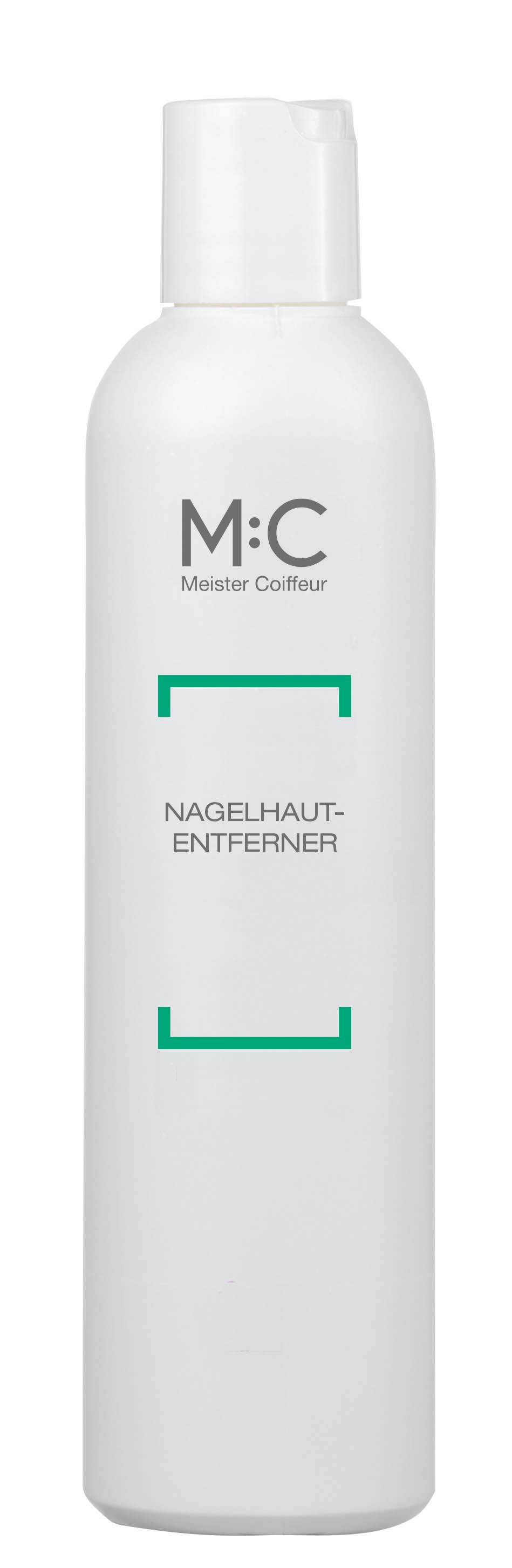 MC-Cuticle-Remover-H
