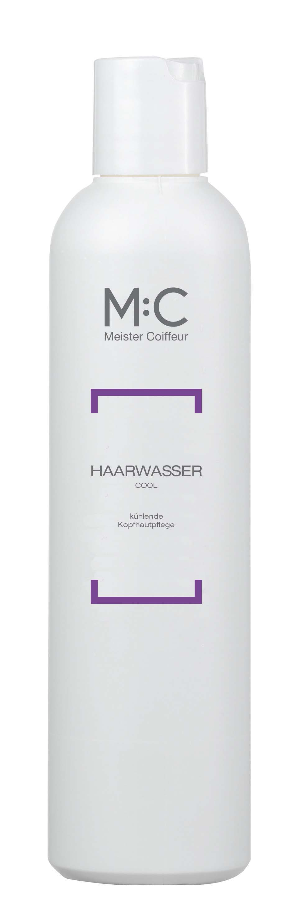 M:C Cool Liquid K 250 ml