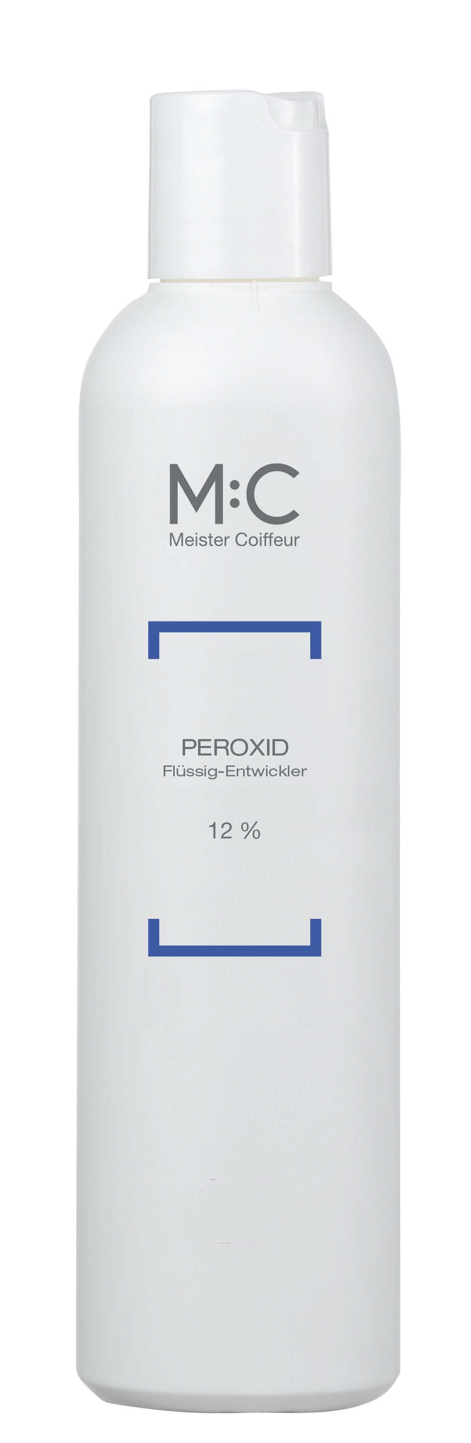 M:C Peroxide 12,0% C 250 ml