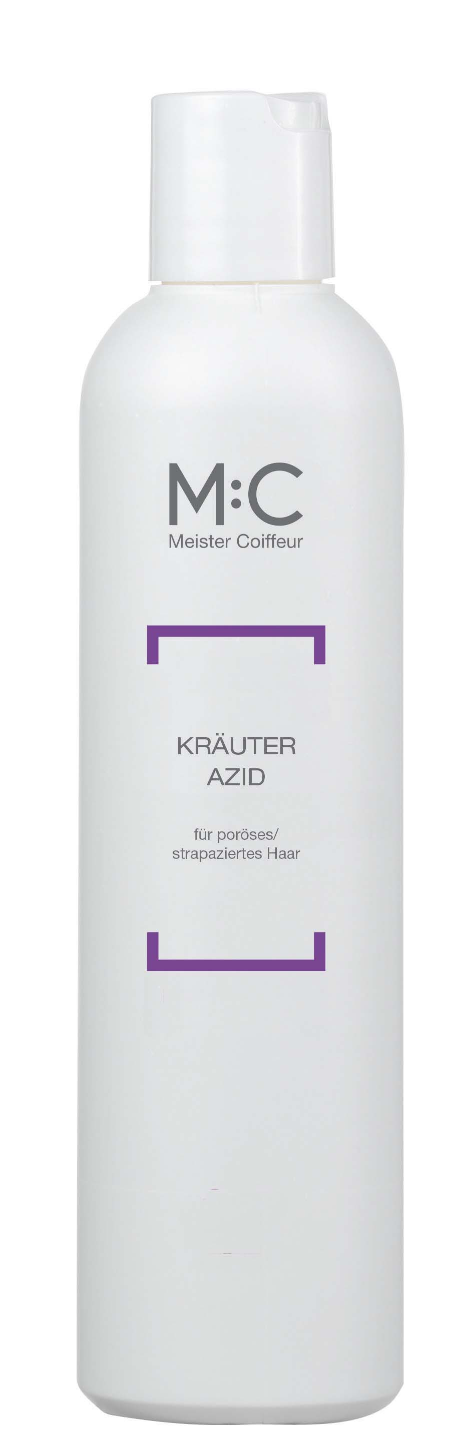 M:C Conditioner Herbal P 250 ml