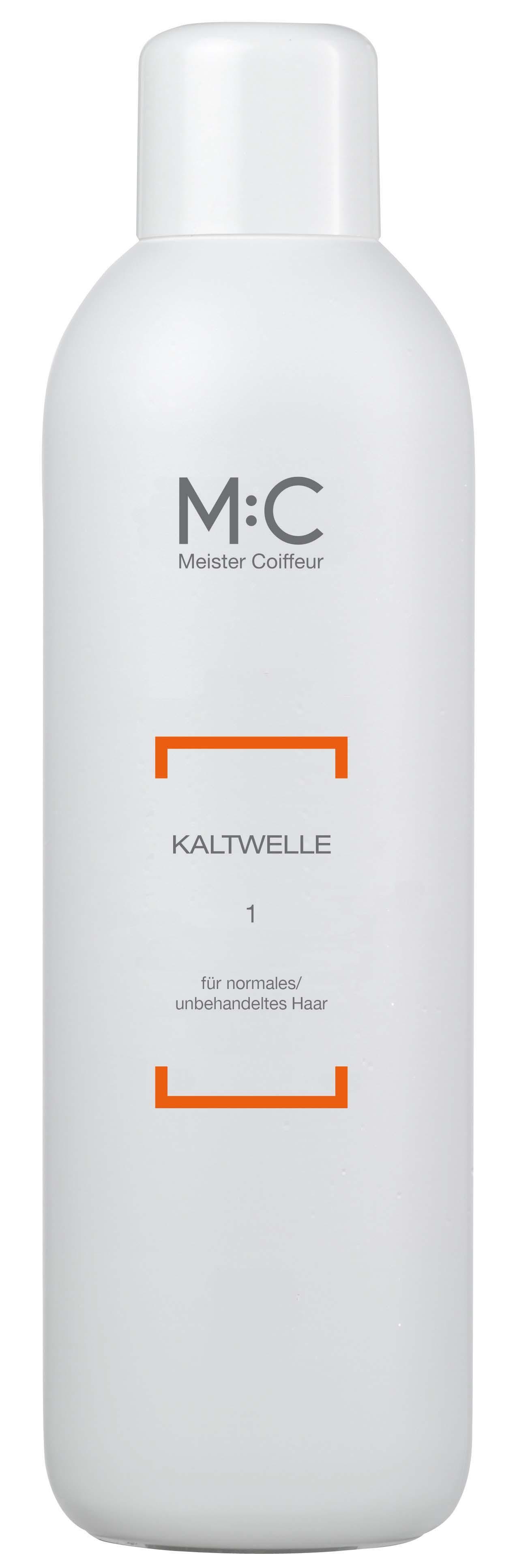 M:C Freezy Wave D 1