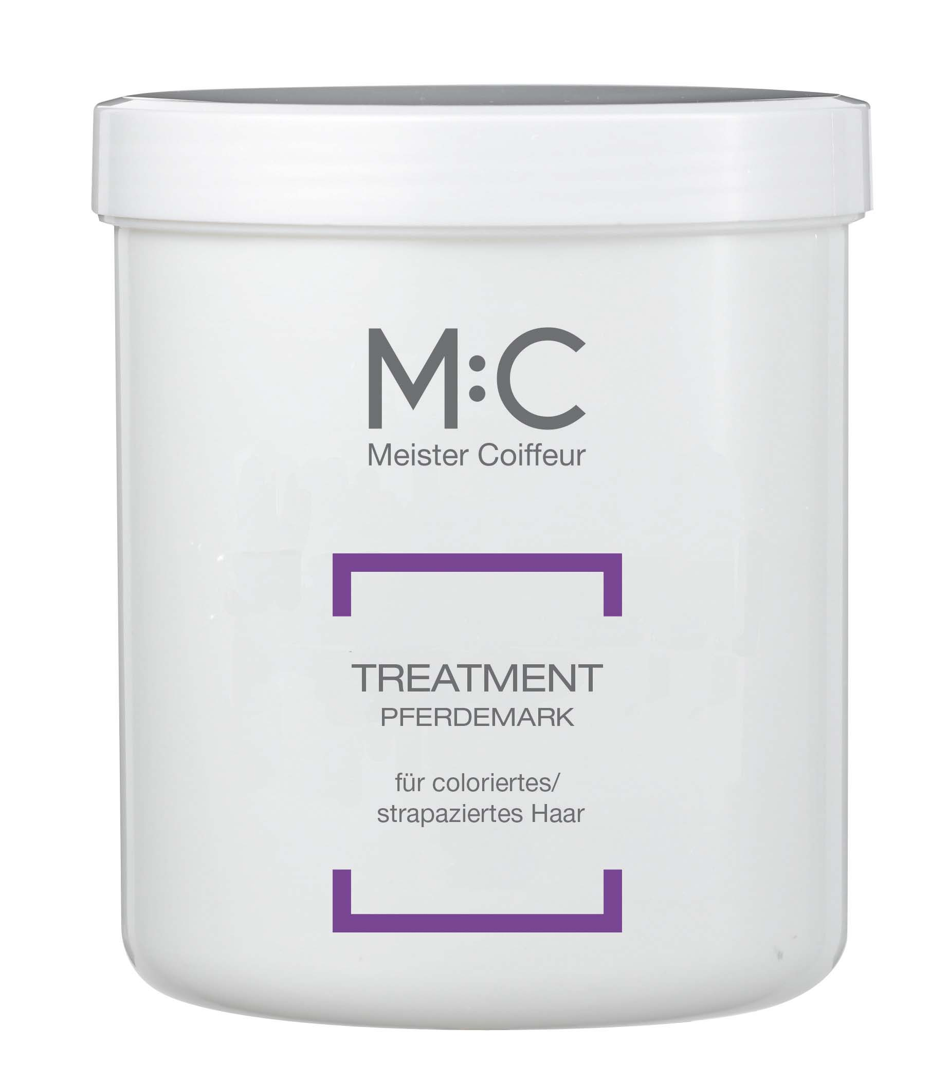 M:C Treatment Horse marrow C 1.000 ml