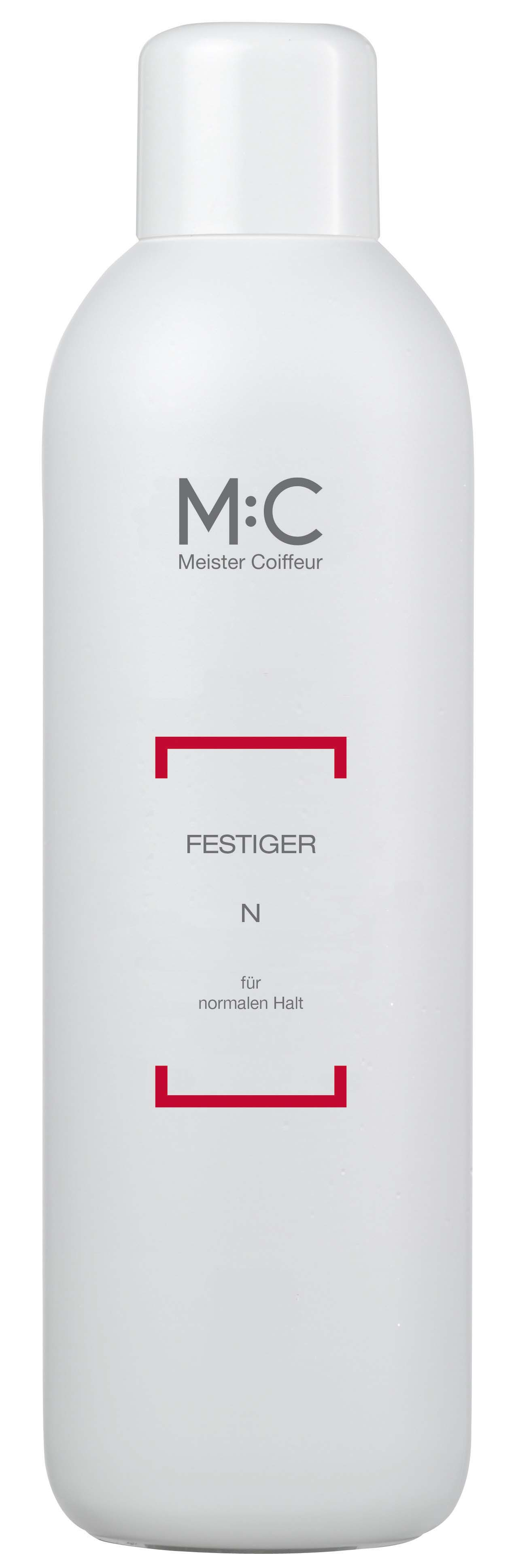 M:C Setting Lotion N 1.000 ml
