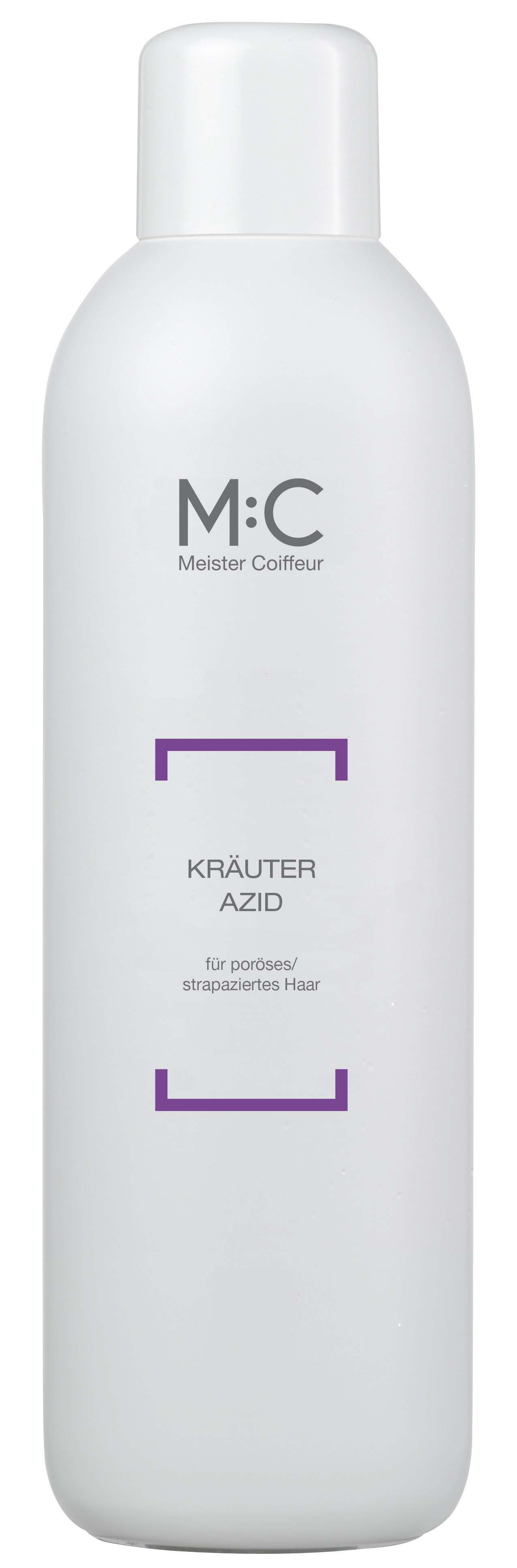 M:C Conditioner Herbal P 1.000 ml
