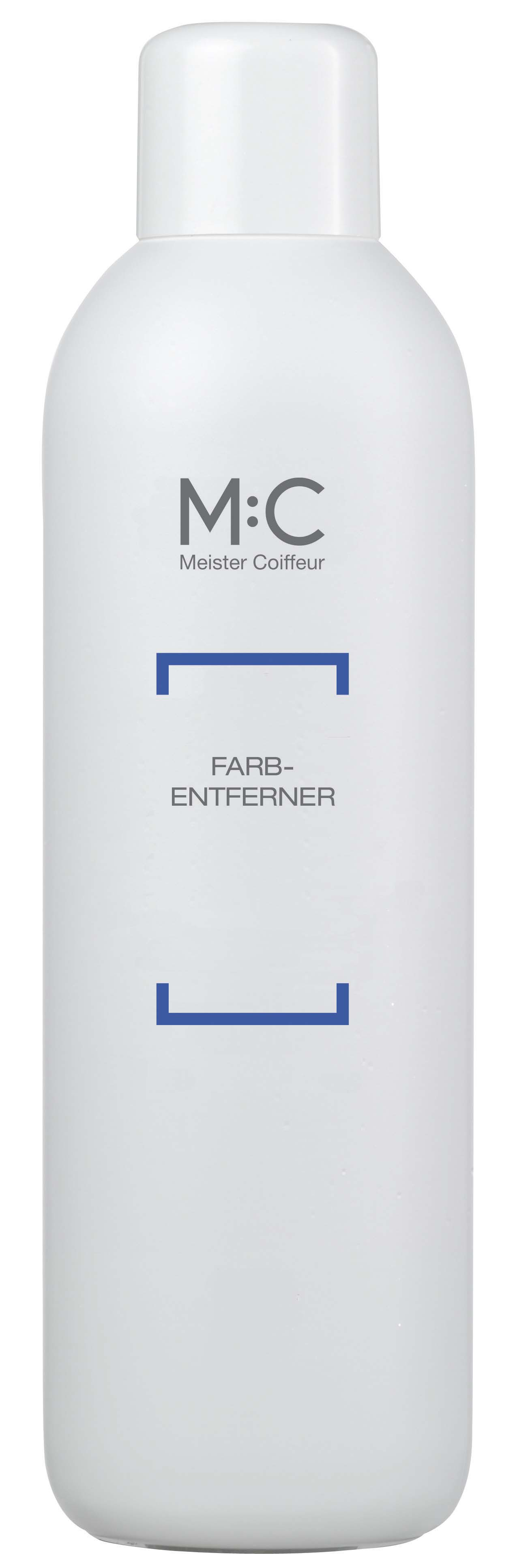 M:C Color Remover C 1.000 ml