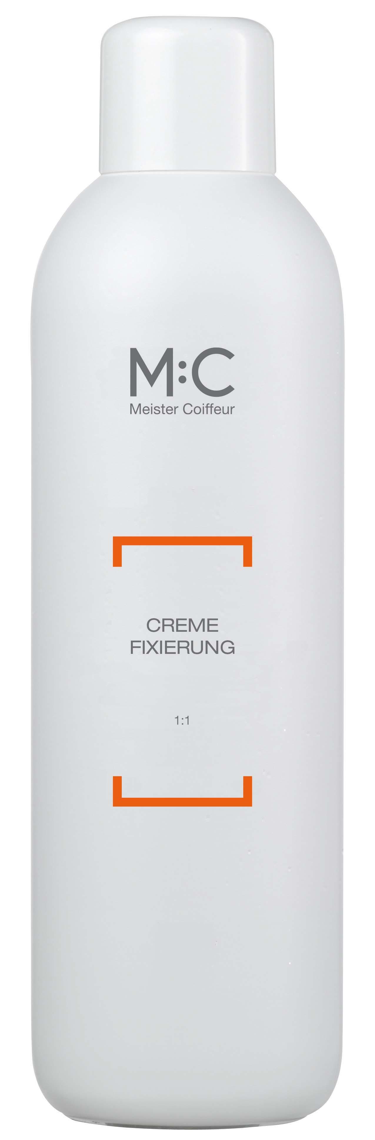 M:C Creamy Fixing Agent 1:1 D
