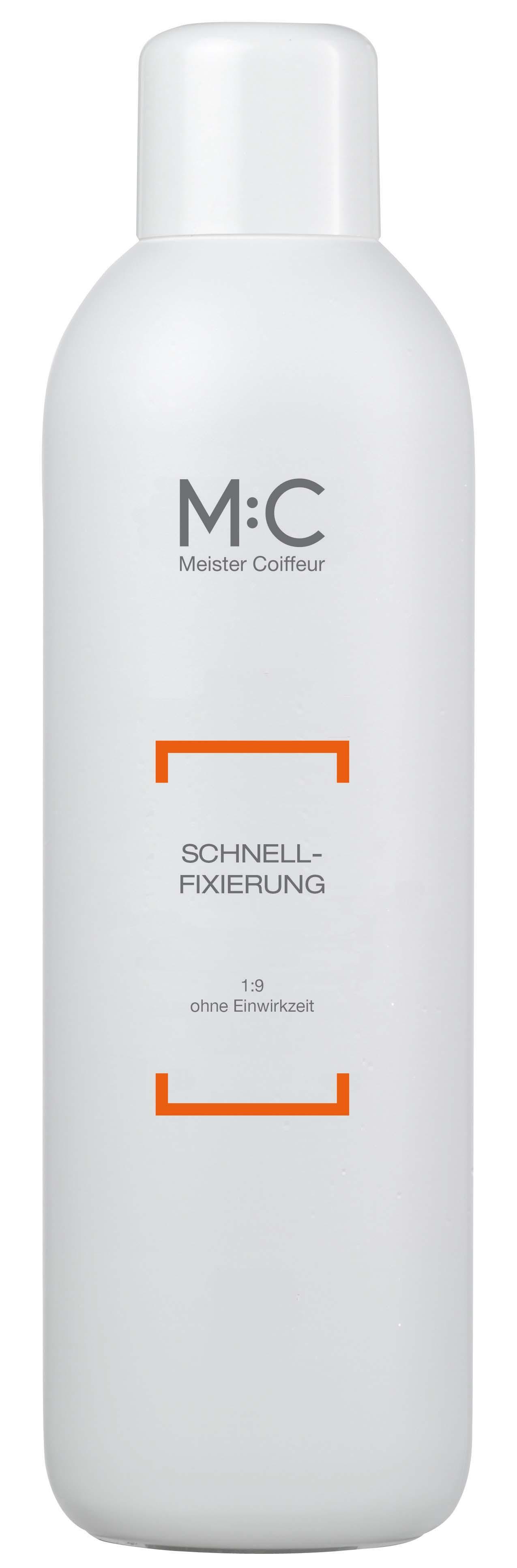 M:C Direct Fixative 1:9 D