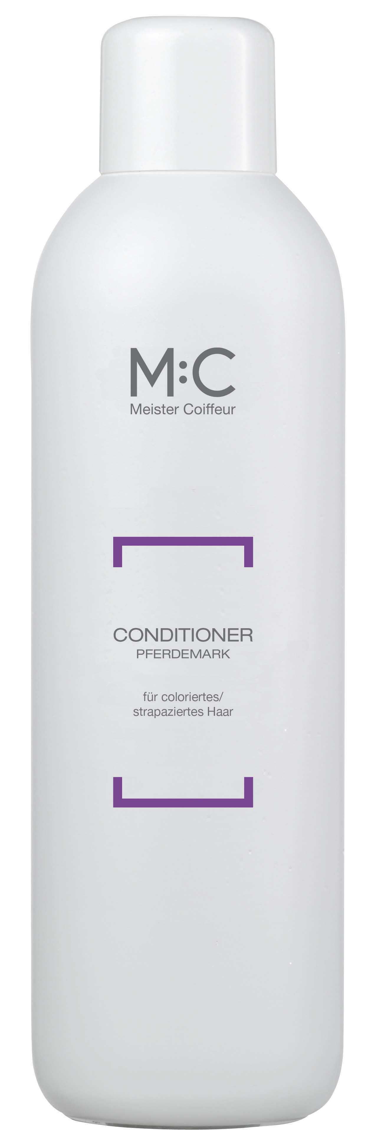 M:C Conditioner Baume capillaire Pferdemark C 1.000 ml