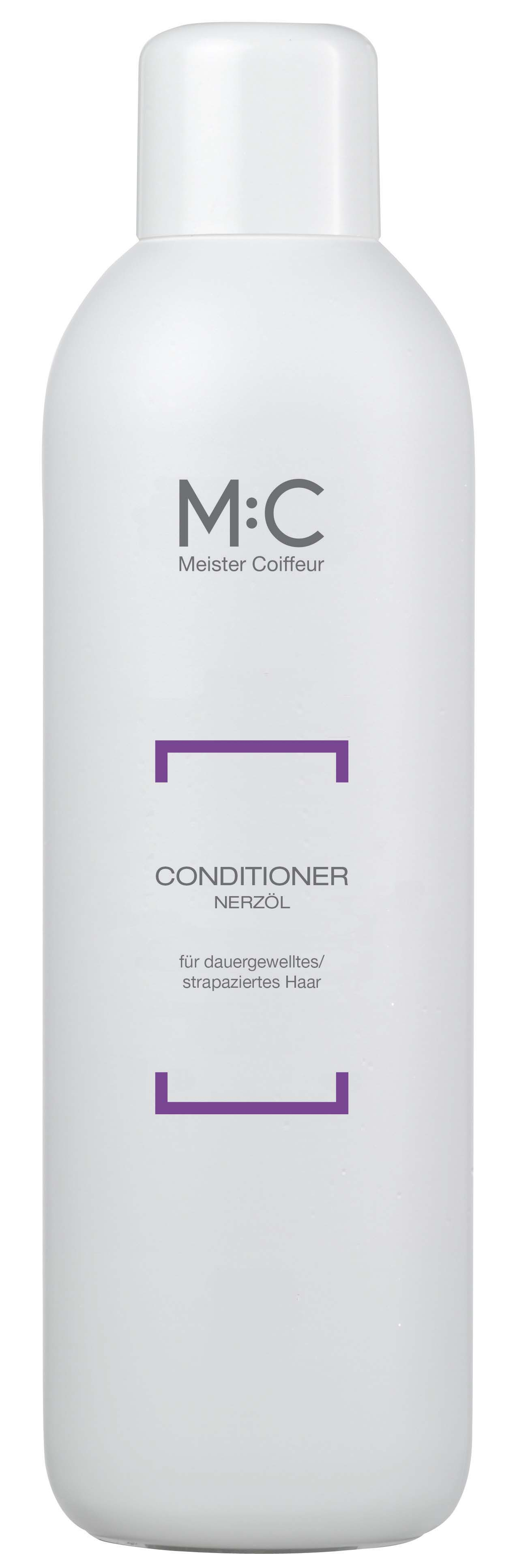 M:C Conditioner Nerzöl D 1.000 ml