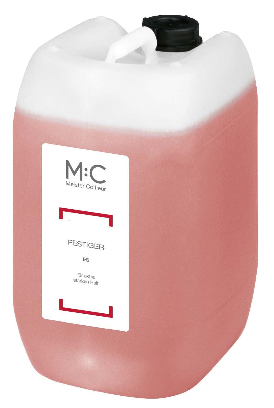 M:C Setting Lotion ES 5.000 ml