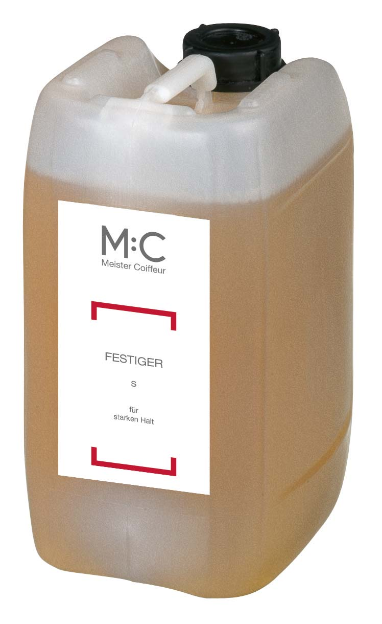 M:C Setting Lotion S 5.000 ml