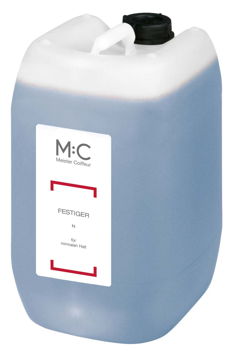 M:C Setting Lotion N 5.000 ml
