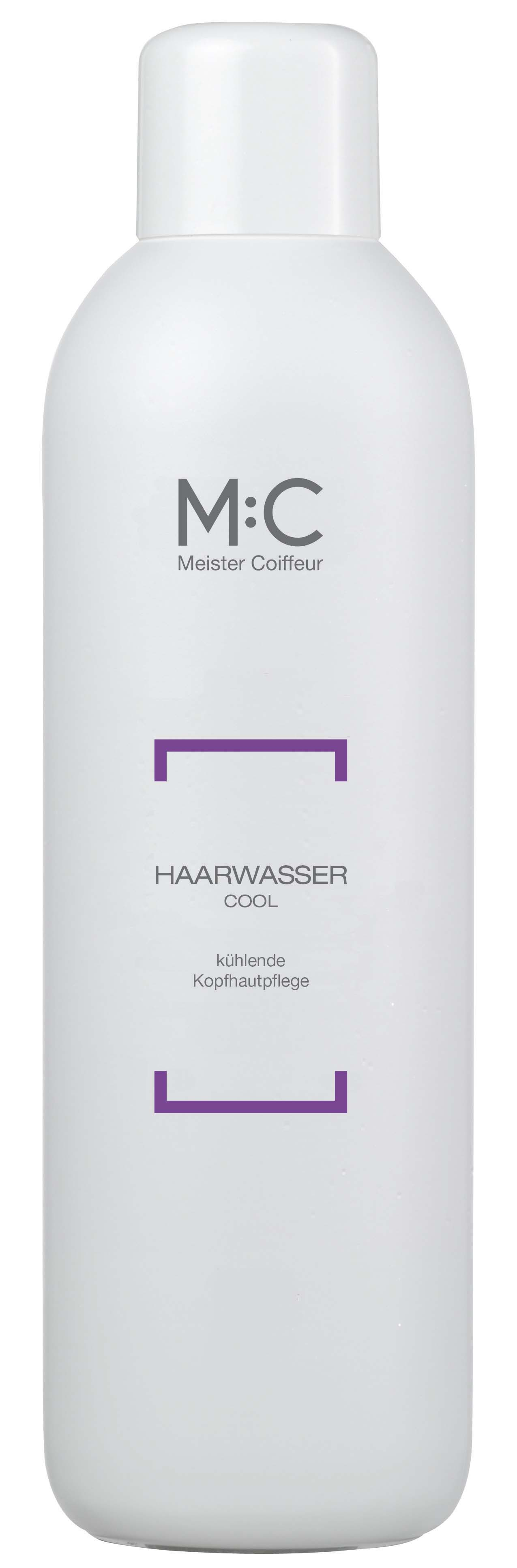 M:C Cool Liquid K 1.000 ml