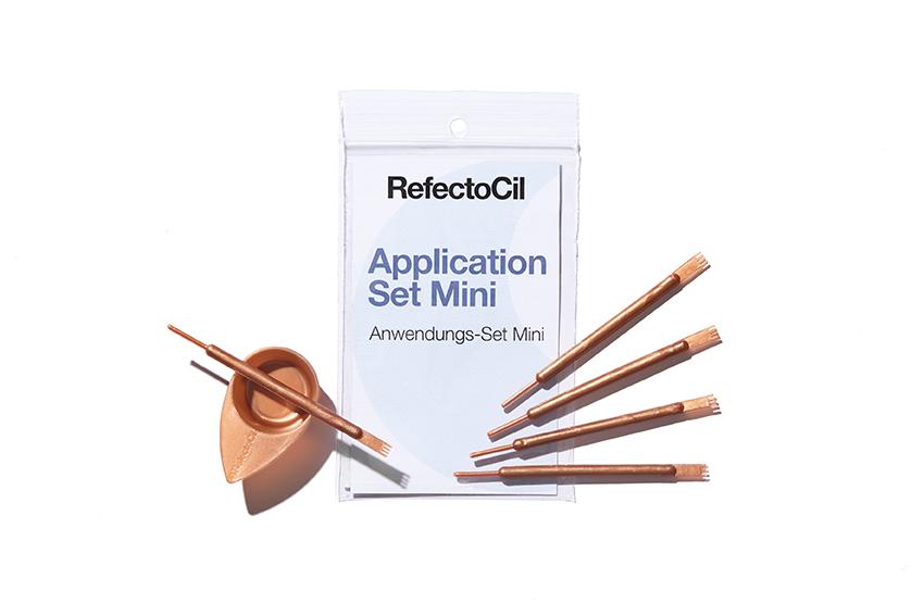 Anwendungs-Set Mini