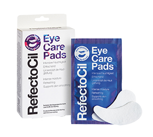 Eye Care Pads