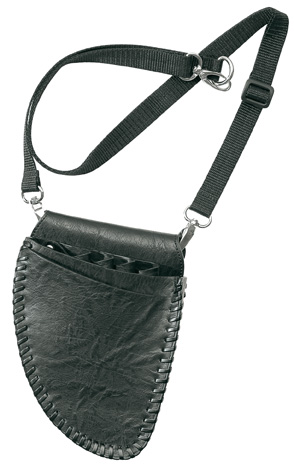 Gürtelwerkzeugtasche Colt