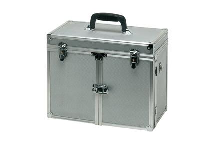 Tool case Theatro