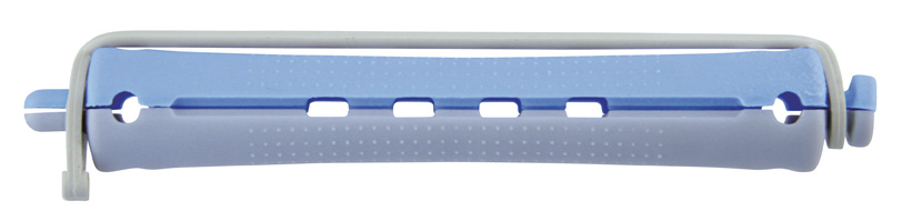 Kaltwellwickler 95 mm Ø 13 mm