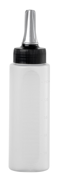 Application bottle 150 ml