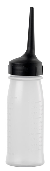 Application bottle 120 ml