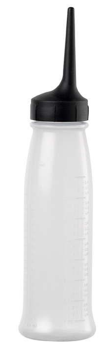 Application bottle 240 ml