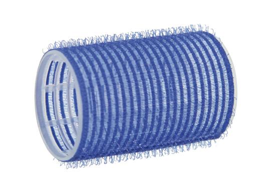 Velcro rollers Jumbo Ø 40 mm