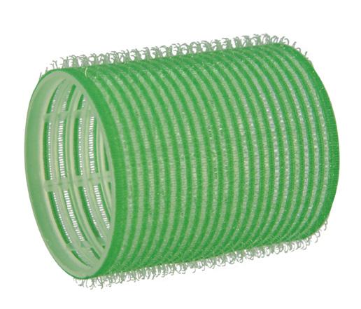 Velcro rollers Jumbo Ø 48 mm