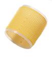 Velcro rollers Jumbo Ø 66 mm