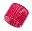 Velcro rollers Jumbo Ø 70 mm