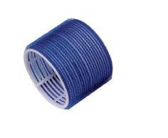 Velcro rollers Jumbo Ø 78 mm
