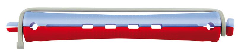 Kaltwellwickler 95 mm Ø 11 mm
