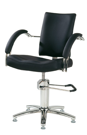 Styling chair Milano